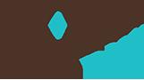 clinica-paoli-logo-90px
