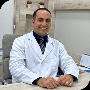 clinica-paoli-dr-thiago-ricci